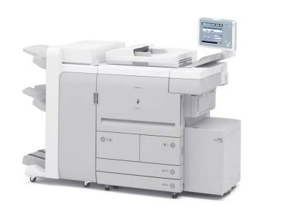 Printer Fotocopy Terbaru fortune business systems photocopier on lease in hyderabad secunderabad