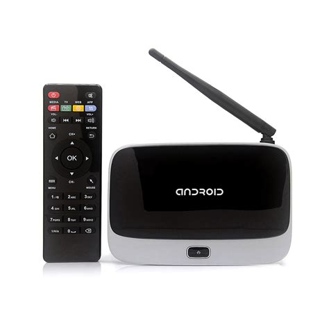 tv box android android tv box supplier malaysia android tv box for sale android tv box price