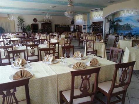 il veliero porto badisco ristorante il veliero porto badisco fotos n 250 mero de