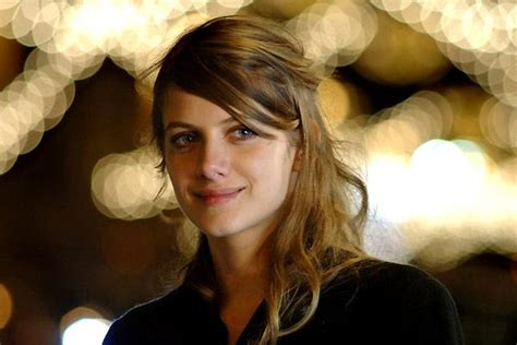 Very Beautiful In French | countries with the most beautiful women in the world