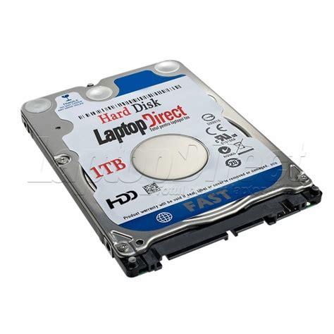 Harddisk Notebook Acer Hdd Laptop Acer Aspire 1410 1tb
