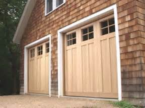 diy carriage house garage doors house and home design