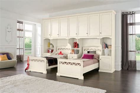 cheap teenage bedroom furniture furniture for teenage girls furniture loversiq