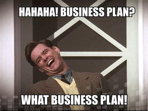 Business Memes - 45 best images about entrepreneurship memes on pinterest entrepreneur startups and startup ideas