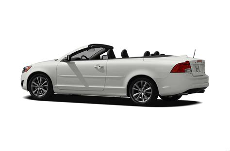 2012 volvo truck price 2012 volvo c70 convertible 2018 volvo reviews