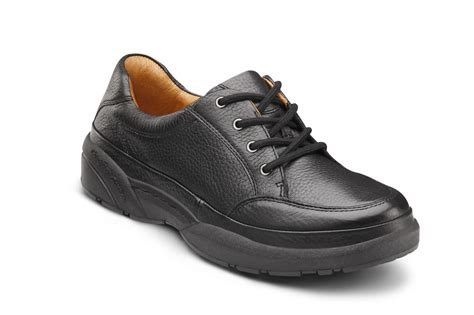 dr comfort shoes reviews dr comfort justin men s casual shoe free shipping