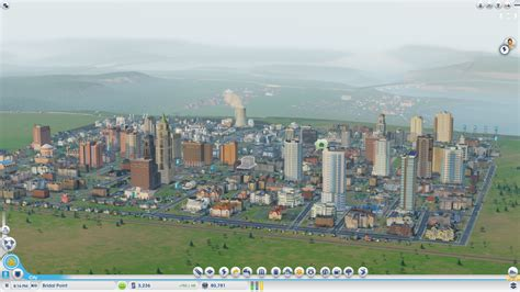 10 reasons cities skylines is better than simcity 2013 image gallery simcity 2013 maps
