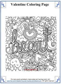 free coloring pages of coloring by number for fourth grade