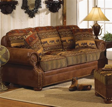country style sofa loveseat country sofa and loveseats catosfera