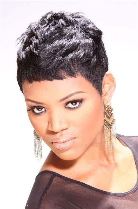 hairstyles val warner 105 best images about short hair cuts on pinterest