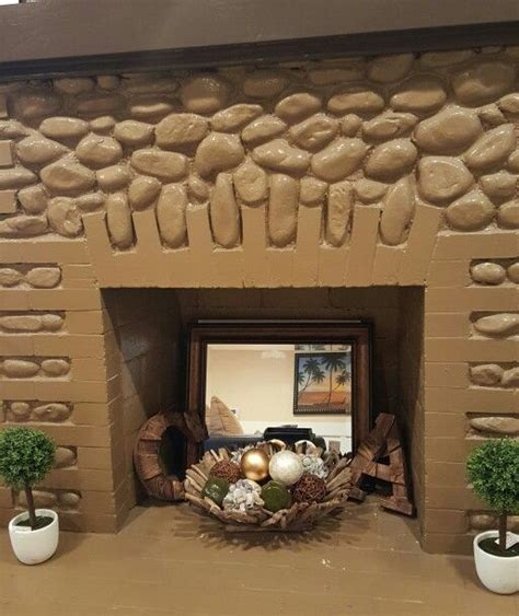 what to do with unused fireplace 17 best images about fireplace on pinterest fireplaces