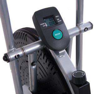 body rider upright fan bike body rider brf700 upright fan bike review