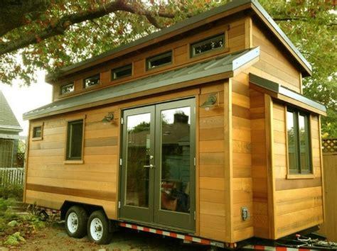 promozione casa offerta casa mobile 21mq casa ecolegno