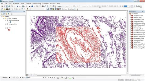 arcgis tutorial shapefile how to clip shapefile on arcgis