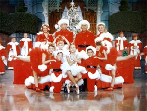 film natal hollywood anne whitfield actress films episodes and roles on