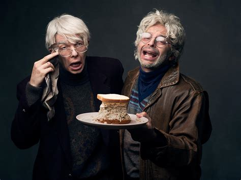 nick kroll president nick kroll and john mulaney to host 2017 independent