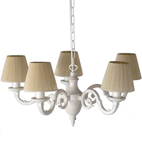 bedroom light fittings items similar to bedroom light fitting chandelier on