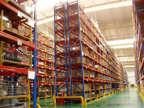 china warehouse rack china beam rack pallet rack