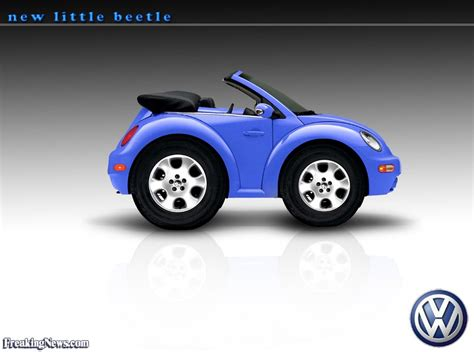 mini volkswagen beetle mini volkswagen beetle model pictures freaking