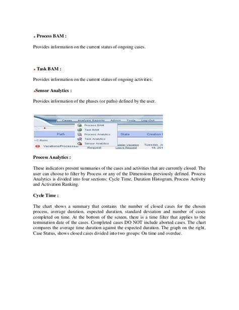 workflow management application msc application workflow management system