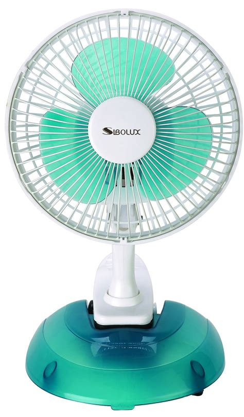 6 inch desk fan china 6 inch desk fan photos pictures made in china com