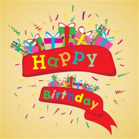 imagenes de cumpleaños con mensajes bonitos buscar mensajes de cumplea 241 os gratis 10 000 mensajes y