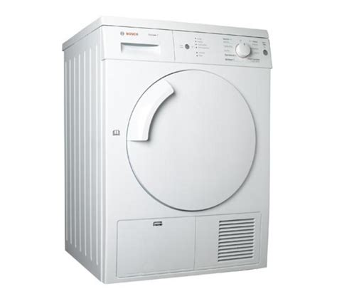 Hair Dryer Repair Manchester washing machine repair in manchester appliance repairs