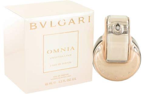 Jual Parfum Bvlgari Omnia Crystalline omnia crystalline l eau de parfum perfume for by bvlgari