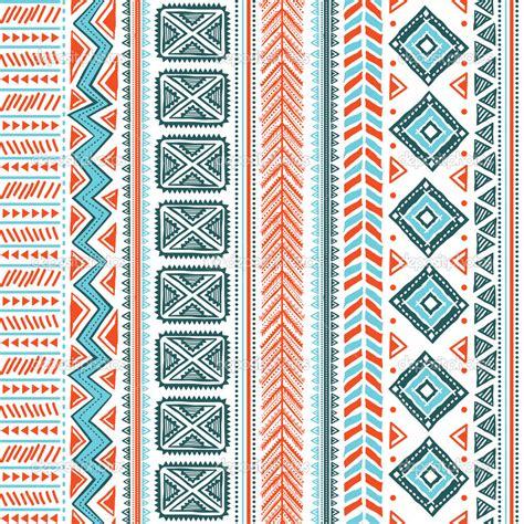 tribal pattern background tribal patterns google search tribal prints
