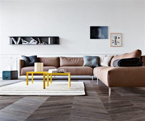 divani e divani mestre negozio vendita salotti divani classici moderni venezia