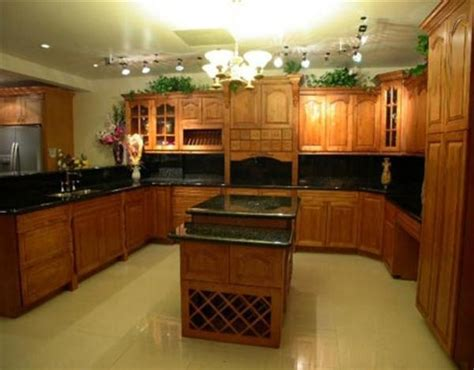 57 best images about Uba Tuba Granite on Pinterest   Oak