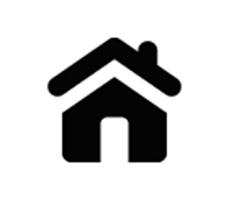 Small Icon For Home Related Keywords Suggestions For House Address Icon