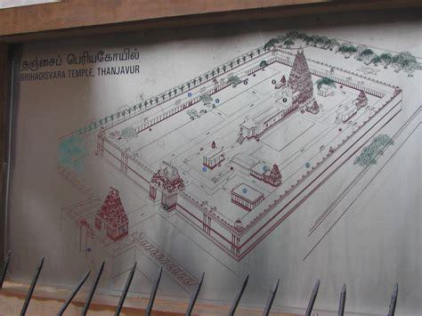 thanjavur brihadeeswarar temple melindajanicecom