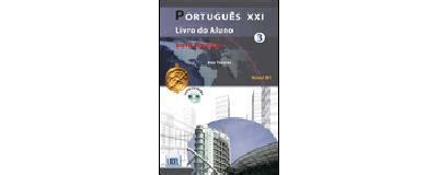 portugues xxi nova 9727579272 portugu 234 s xxi 3 livro do aluno caderno de exerc 237 cios n 237 vel b1 nova edi 231 227 o ana tavares