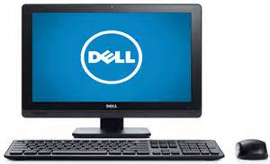 dell desk computers features of dell computers that stand out pc answers