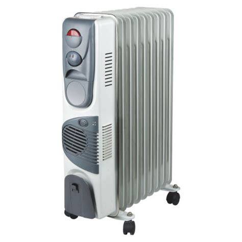 China Home Heater W Hof28 China Home Heater Oil Heater