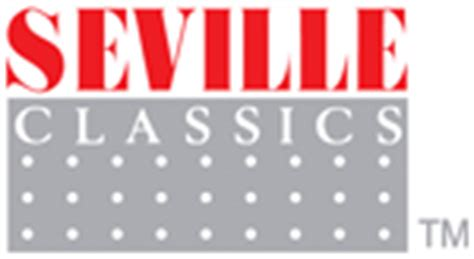 seville classics seville classics inc launches online store introduction