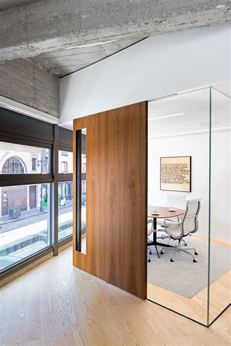 office doors interior best 25 modern office design ideas on modern