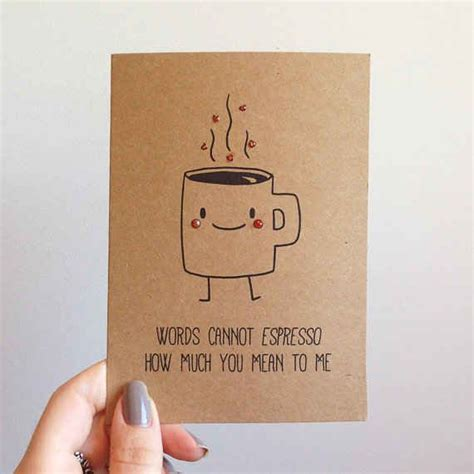 boyfriend puns 25 best ideas about funny valentines cards on pinterest