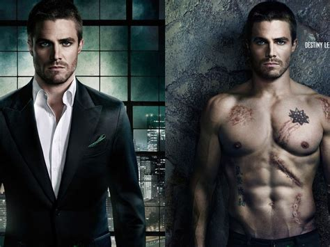 arrow tv series arrow tv show arrow 2012 tv series hd wallpapers 09