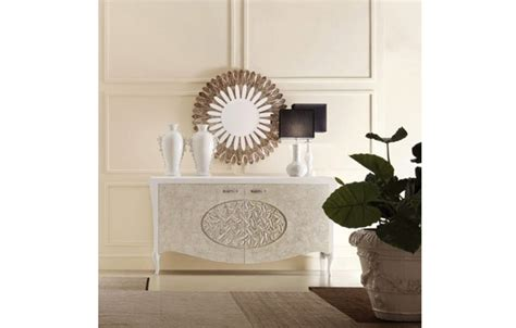 complementi d arredo classici awesome complementi d arredo classici images acomo us