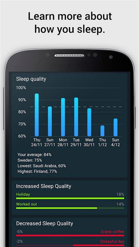sleep cycle apk sleep cycle alarm clock android apps on google play