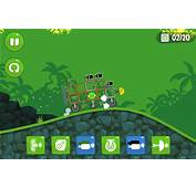 Angry Birds Go And Bad Piggies Rovio Gets You Hooked Again