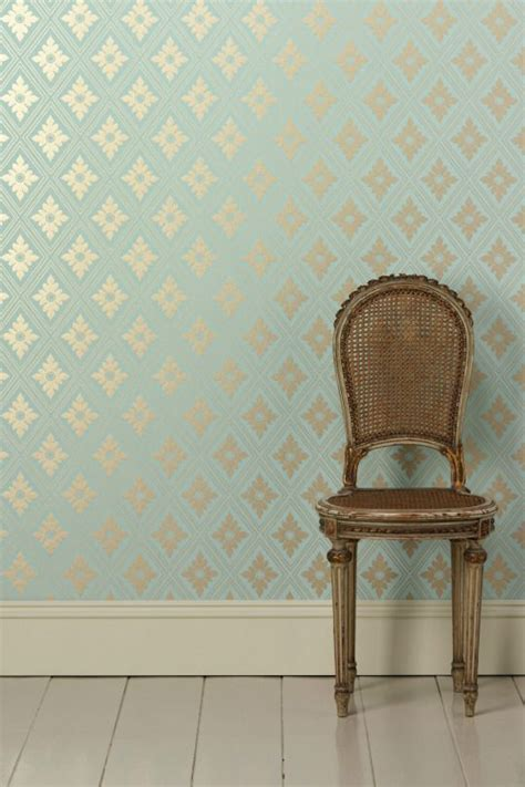 Bedroom Wallpaper Tesco 25 Best Ideas About Shabby Chic Wallpaper On