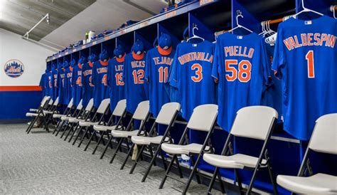 room mets madden mets saved draft is no help for collins ny daily news