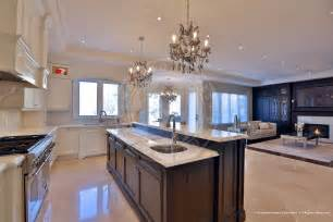 Open Concept Kitchen Designs open concept kitchen designs house design and decorating ideas