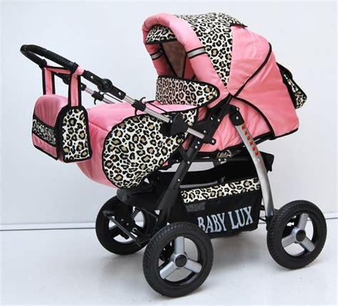 baby buggy ab wann the world s catalog of ideas