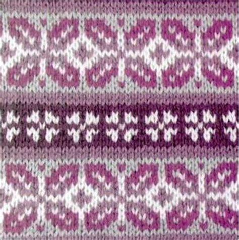 fair isle knitting free patterns fair isle baby hat knitting pattern knitting pattern