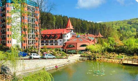 the five best non casino hotels in las vegas hopper blog hotel las piechowice zaplanuj sw 243 j wyjazd z maszwolne pl