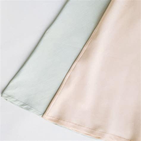 schweitzer linen melanie luxury nightwear schweitzer linen